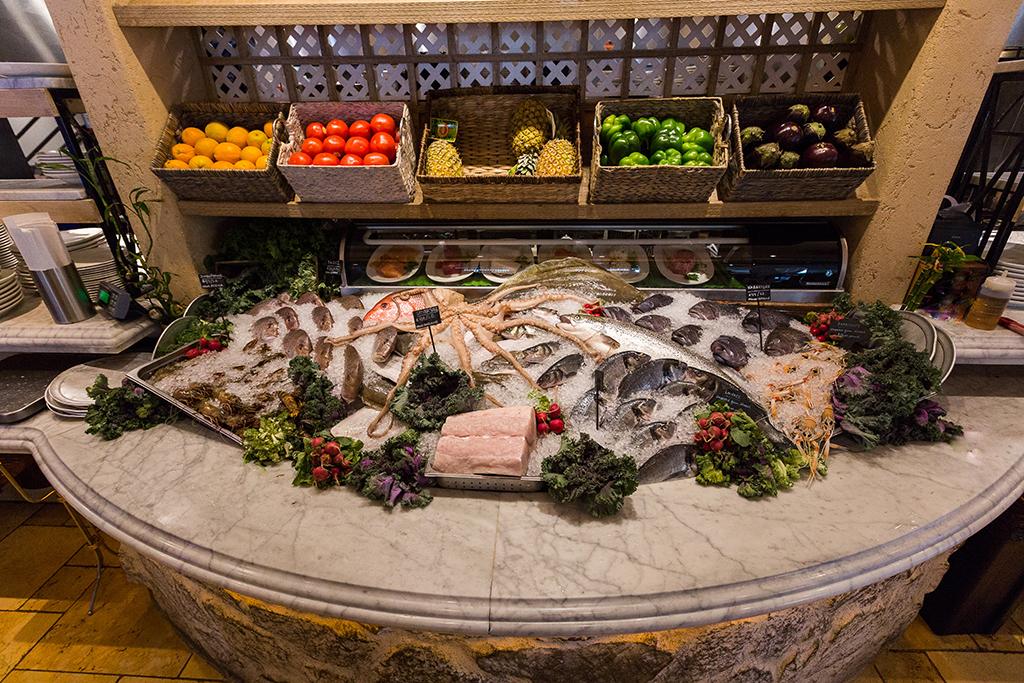 Estia Greek Taverna Greek Mediterranean Food Radnor Pa